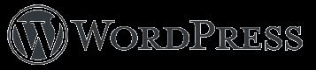 Wordpress Logotype Standard 400Px Wide Optimized E1602026404871